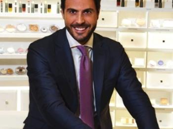 코로나19에도 한국 투자 확대한 이탈리아 투자가 인터뷰